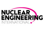 Global efforts advance nuclear fuel performance