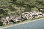 Framatome congratulates EDF on its application to build Sizewell C