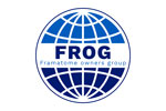 FROG, the Framatome Owners' Group, maintains link between designer and nuclear operators