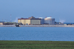 AREVA NP Signs Contract for Outage Services at Farley Nuclear Generating Station