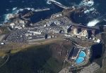Power Grid International: Diablo Canyon - an asset California can't afford to lose