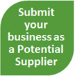 Register to become an AREVA supplier